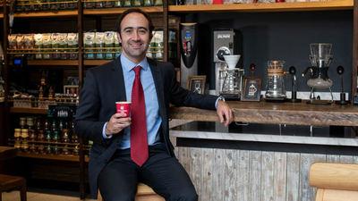 Juan Valdez Café busca expandirse con más fuerza en Paraguay