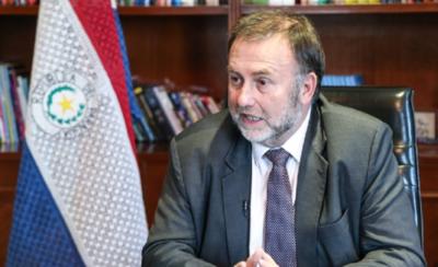 HOY / Ley de jubilación médica complicará sostenibilidad de caja fiscal, según Hacienda