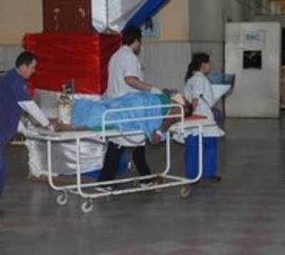Médicos ratifican pedido de aprobación del régimen jubilatorio
