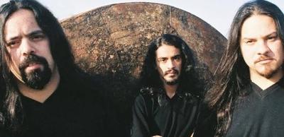 """HOY / Banda de metal Slow Agony alista reedición de """"Crumbling Empires"""""""