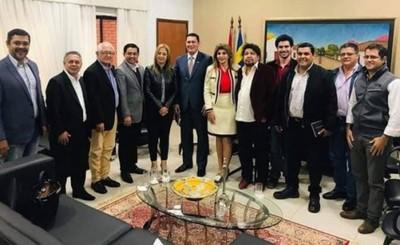 Concejales zacariistas denunciarían a Prieto por desvinculaciones