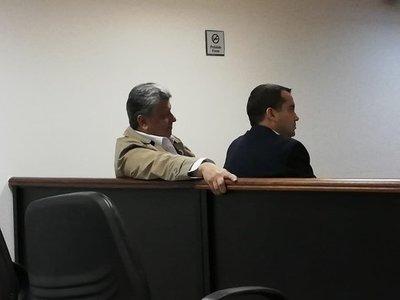"""Tribunal sentencia a más de 2 años de cárcel a """"El Padrillo Republicano"""""""