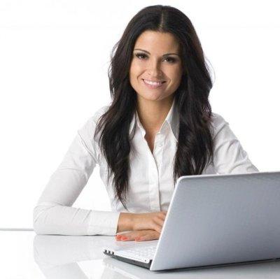 Subirla temperatura de la oficina da mayor productividad femenina