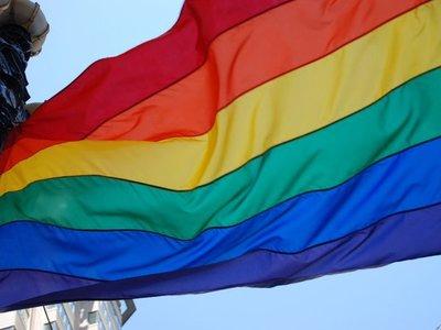 Supremo de Brasil alcanza mayoría para tipificar la homofobia como delito