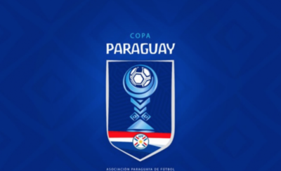 HOY / Asignan jueces al primer combo de partidos de Copa Paraguay