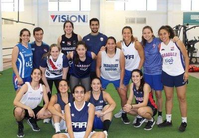 Los rivales para Lima 2019
