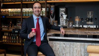 Del instantáneo al grano: el consumo de café va creciendo a nivel nacional