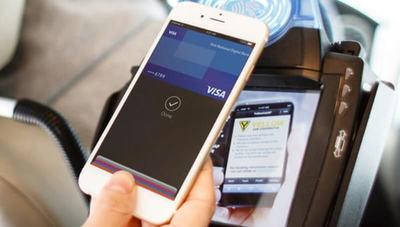 Contactless: ¿Por qué revolucionará los sistemas de pago en Paraguay?