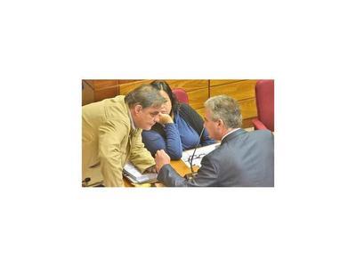 Piden intervención del JEM a jueces por caso de torturadores