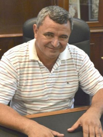 Condenan a exgobernador a 4 años y 6 meses de cárcel