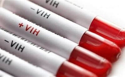 HOY / Divulgan lista de empresas denunciadas por despedir a empleados que viven con VIH