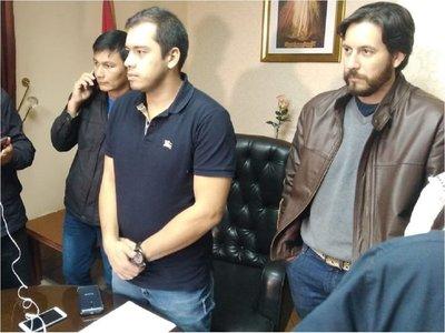 Miguel Prieto desafía a la Junta Municipal a pedir la intervención a su gestión