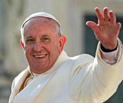 Francisco nombra por primera vez a mujeres como consultoras del Sínodo