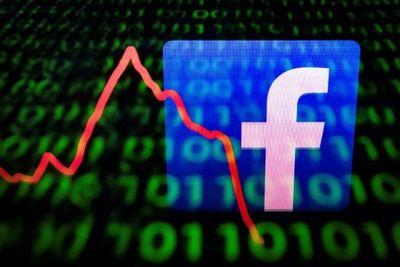 Facebook prevé lanzar su propia criptomoneda a inicios del año 2020
