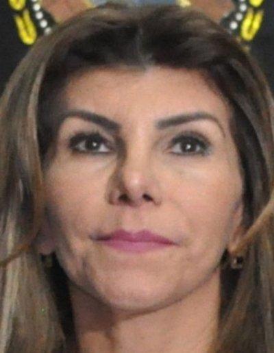 Perla Rodríguez se autoasignó viático millonario antes de dejar Comuna esteña