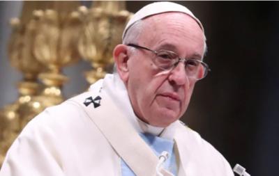 El Papa nombra por primera vez a mujeres como consultoras del Sínodo