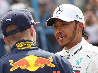 Hamilton saldrá desde la 'pole' en Mónaco tras firmar nuevo récord