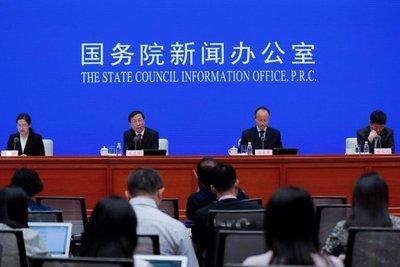 """""""Larga Marcha"""" china hacia autosuficiencia tecnológica podría acabar en nada"""