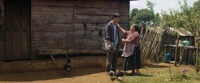 """Filme guatemalteco """"Nuestras madres"""", premio a la mejor 'ópera prima' en Cannes"""