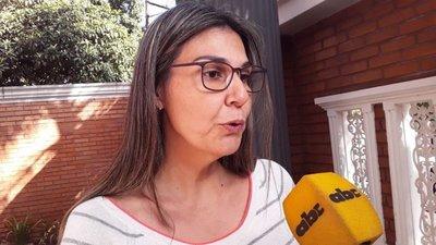 Operativo Espada: fiscala pide cárcel para exjefes de policía