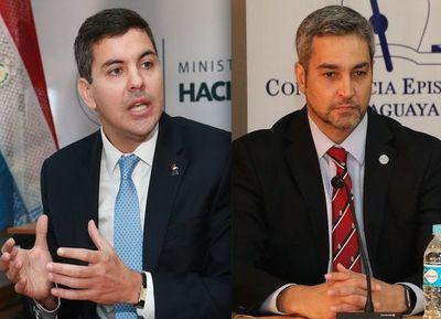 Falta de coordinación, principal problema de Gobierno, según Peña