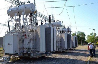 Plantean abrir el mercado eléctrico con miras al 2023