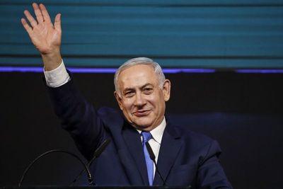 Netanyahu cree que aún es posible un acuerdo de coalición en Israel