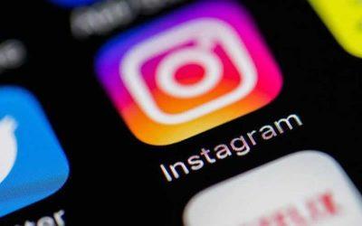 Instagram realiza actualización a videos IGTV
