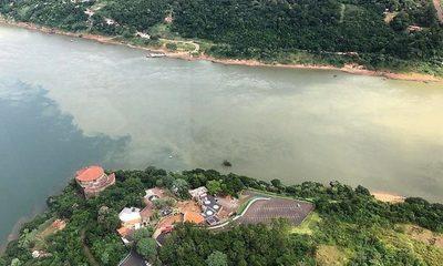 ITAIPU aprueba invertir USD 35 millones en obras complementarias del segundo puente en territorio paraguayo