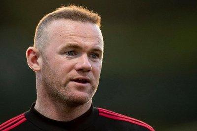 Rooney, salvador; Vela, imparable en la MLS