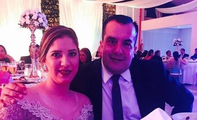 HOY / Cuevas premió a su abogado con sueldo de G. 20 millones