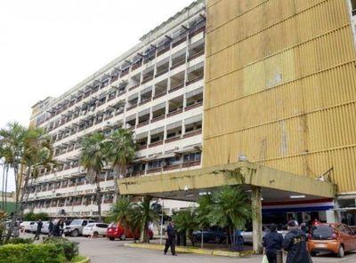 IPS no se toca en reforma de cajas jubilatorias