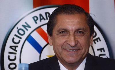 Ramón Díaz renunció en Egipto y abre la duda