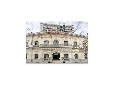 Para Procuraduría, MRE ganó juicio y no debe a ex cónsul
