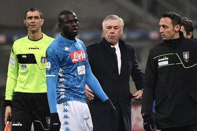 El racismo, un mal que puede opacar la magia del apasionante mundo del fútbol