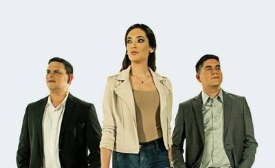 """HOY / """"Callejeros"""" el programa de TV  que rescata el alma de la tarea  periodística, arranca en la RPC"""