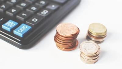 Suba del salario: ¿Qué puede ocurrir?