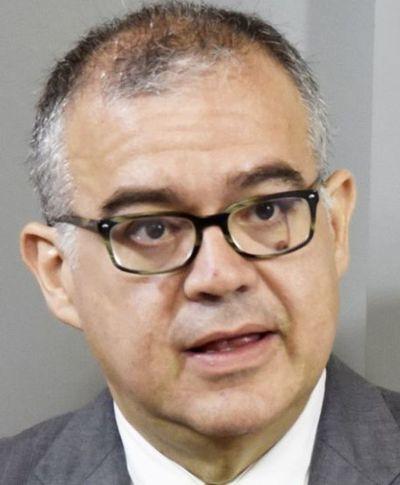 Oficialismo baraja los candidatos en Capital