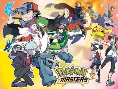 Nuevo juego para móviles y una secuela de Detective Pikachu