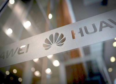 """Nueva ofensiva judicial de Huawei contra """"tiranía"""" del gobierno de EEUU"""
