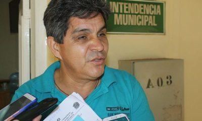Miranda ratificará denuncia de negociados   con casillas y dará nombres de concejales