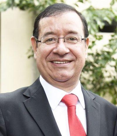 Cuevas se desentiende de informe a la jueza sobre García