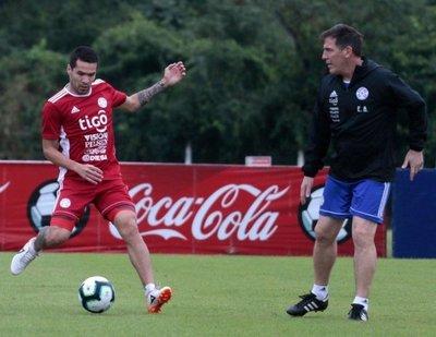 Ortiz renovará con el Monterrey