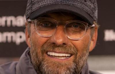 Klopp sobre la Champions: 'El mejor momento para jugar la final hubiera sido cinco minutos después de ganarle al Barcelona'