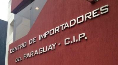 CENTRO DE IMPORTADORES CRITICA SITUACIÓN ECONÓMICA DEL PAÍS