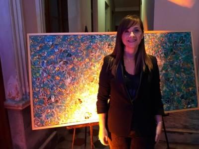 Presentan concurso para artistas emergentes en Paraguay