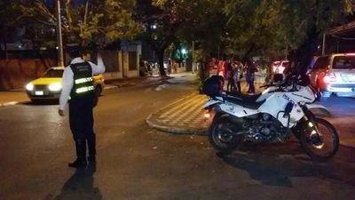 PMT levanta medida de brazos caídos tras dialogar con autoridades