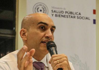 Banco Mundial aprueba préstamo de US$ 115 millones para el sistema de salud