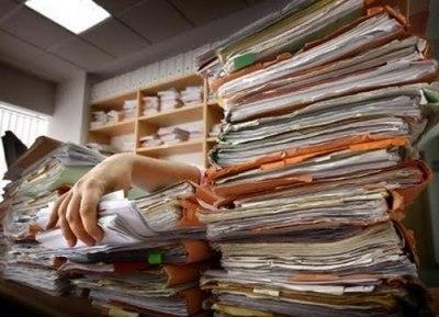Tus pedidos de vacaciones totalmente digitalizado (Adiós a la burocracia)