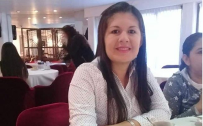 La desconfianza de una madre ayudó a esclarecer un crimen
